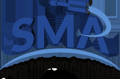 sma_inc_logo_big