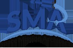sma_inc_logo_small